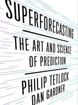超预测-英文原版-中文电子书下载