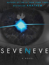 Seveneves:A Novel