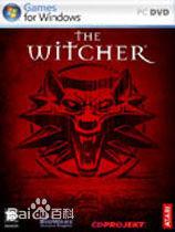 巫师小说-猎魔人1:最后的愿望电子书下载
