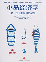 小岛经济学封面图片