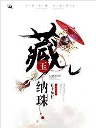 藏玉纳珠电子书下载
